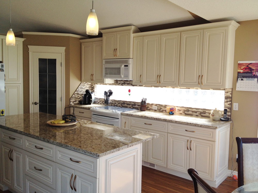 Calgary Cabinets Depot - RTA Kitchen Cabinets and Bathroom Vanities ...