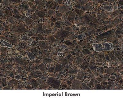 Premium Grade Granite Countertop Calgary Cabinets Depot