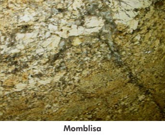 Basic Grade Medium Grade Premium Grade Exotic Granite