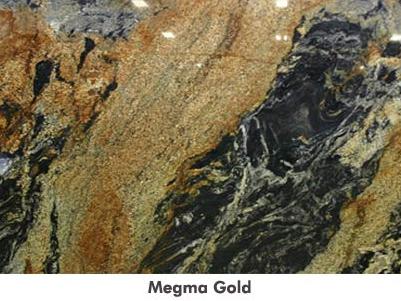 Exotic Grade Granite Countertop Calgary Cabinets Depot