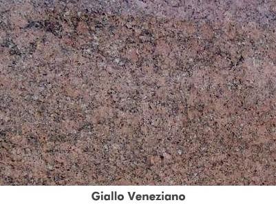 Medium Grade Granite Countertop Calgary Cabinets Depot
