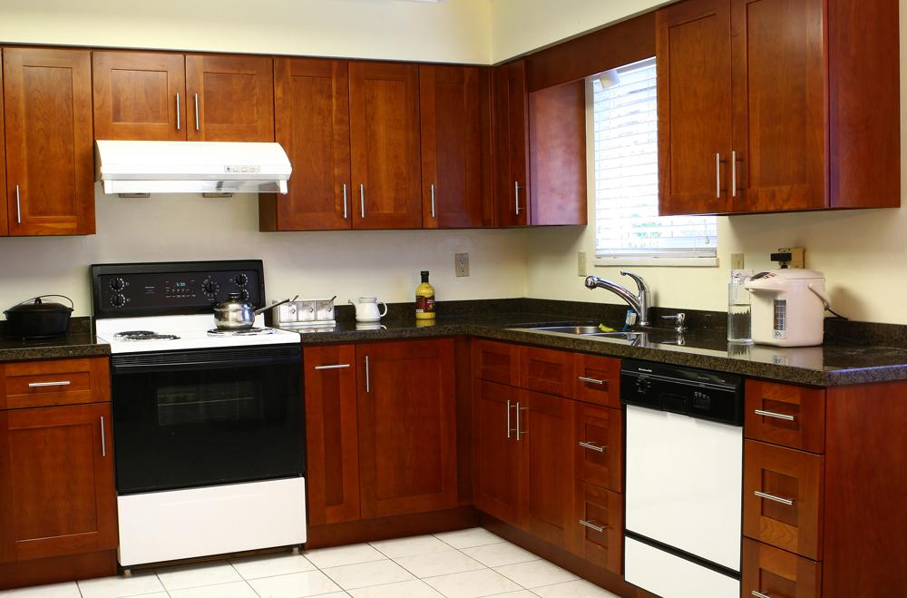 Calgary Cabinets Depot Rta Kitchen, Kitchen Cabinet Liquidation Calgary