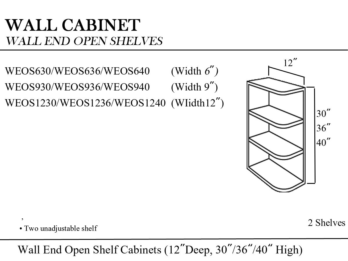 Kitchen Wall Cabinets Calgary Cabinets Depot